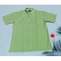 Camisas Guayabera