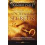 Historia De Sociedades Secretas - Ramiro Calle - Del Futuro
