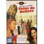 Salon De Belleza Dvd