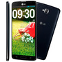 Lg G Pro Lite D683 - Android 4.1, 8gb, 8mp, 3g - Novo