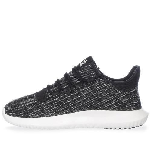 2d886025 ... black and white e8938 2b970; switzerland tenis adidas tubular shadow  knit bb8826 negro hombre a395c 717c1