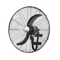 Ventilador Industrial 30 Axel De Pared