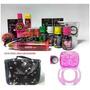 Super Kit Erótico - 10 Produtos - Grande Promoção!!!!