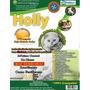 Arena Para Gatos Y Hamsters (lecho Sanitario). Holly. 4,5kg