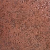 Ceramica Esmaltada Allpa 36x36 Verona 1ª Calidad Oferta!!