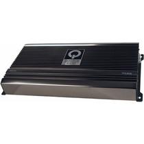 Quantum Audio Qpro1500 Amplificador 2 Canales Pro Audio
