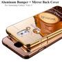 Case Capa Capinha Bumper Celular Galaxy Note3 N9000 + Tampa