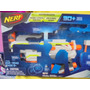 Nerf Modulus Ecs-10<br><strong class='ch-price reputation-tooltip-price'>$ 35.900</strong>