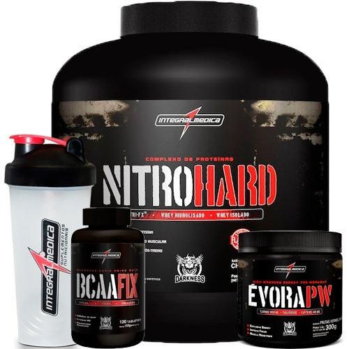 7d39ff01c Kit Nitro Hard 2
