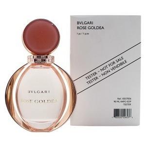 5356d8cfb0f Perfume Bvlgari Rose Goldea Edp 90 Ml Tester -   2.400