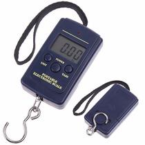 2 Sensores De Pesaje De 40 Kilos A 20 Gramos