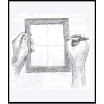 Libro: Kit De Aprendizaje De Tecnicas Basicas Dibujo...- Pdf