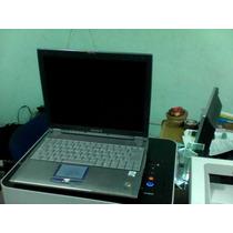 Piezas Sony Vaio Pcg-651p