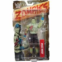 Wwe Zombie John Cena
