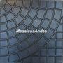 Baldosones -directo De Fábrica- Todos Los Modelos- X M2