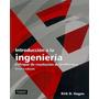 Libro: Introducción A La Ingeniería Enfoque De... - Pdf