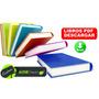 Series, Novelas, Sagas, Libros Pdf , Libros Universitarios
