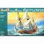 Revell 05486 Pilgrim Ship Mayflower 1:83 Milouhobbies