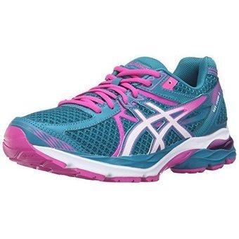 asics mujer running 37