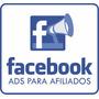 Facebook Ads Para Afiliados- Carlo Bettega + Face Ads Camila