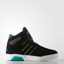 Botitas Adidas Neo Bb9tis / Brand Sports