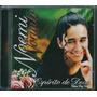 Cd Noemi Nonato - Espirito De Deus [bônus_playback]