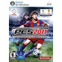 Pro Evolution Soccer 2011 En Español Pc. Leer