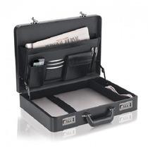 Bolso Maletin Porta Laptop Seguridad Clave 16 Pulgadas