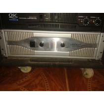 American Audio V6001