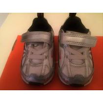 Tênis Nike Baby Infantil