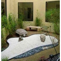 Jardin Zen Hazlo Tu Mismo
