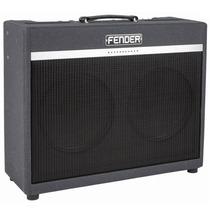 Amplificador Valvulado Fender Bassbreaker 45 + Frete Grátis