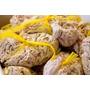Madeja Tripa Natural Cerds Para Embutir Chorizos Y Otros