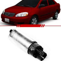 Bomba Combustível Rav Corolla 2008 2007 2006 2005 A 96 97 98