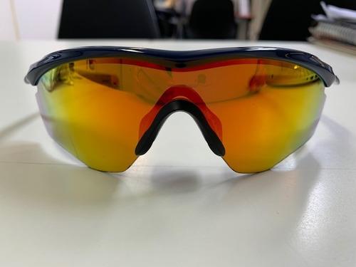 c4461ad9f9fa1 Oculos De Sol Oakley Original - R  239,00 em Mercado Livre