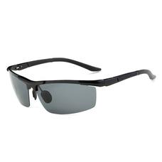146619d5b9 Tommy Hilfiger Gafas Lentes De Sol Polarizadas Envio Gratis - Gafas ...