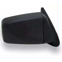 Espejo Chevrolet Kadett / Ipanema C/control Derecho