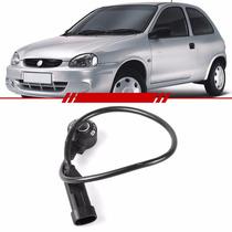 Sensor De Detonação Corsa 2003 2002 2001 00 - 94 Corsa Celta