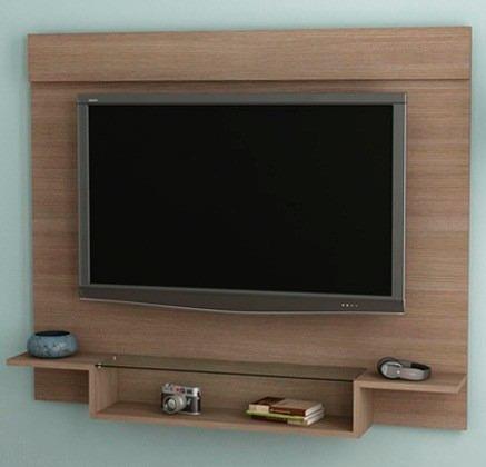 TV soporte flotante oscilante