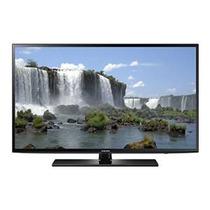 Led Tv Samsung Un40j6200 40 Pulgadas 1080p Inteligente (2015