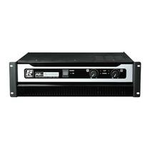 Amplificador Áudio Staner Ab 3 U 2000