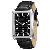 Relógio Mondaine Análogo Calendário Social 76470g0mvnh1