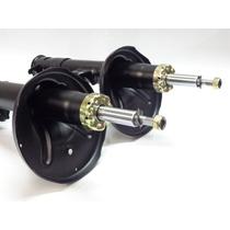 Amortecedor Dianteiro Hyundai Ix35 4x2 Par Cofap Gp33223