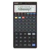 Calculadora Científica Casio Fx-4500p