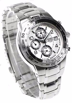 c45898fa3049 Reloj Casio Hombre Edifice Ef-506d-7a Envio Gratis -   4.000