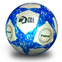 Pelota Futsal Df Full Ball N°3 Y Medio Baby Fútbol 5 Salon