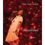 Blu-ray Maria Bethânia Amor Festa E Devoção (2010) - Novo