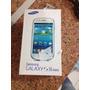 Samsung Galaxy S 3 Mini