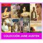 Jane Austen Libros En Formato Digital Pdf