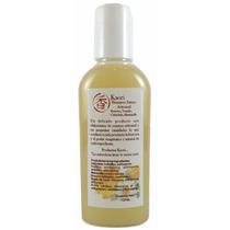 Paquete De Shampoo Intimo Y Crema De Camote